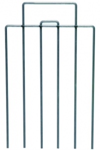 Safeguard� 53240 Isolation/Divider Fork 53240